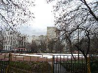 Лосиноостровский (фото 2)