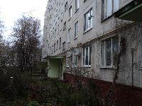 Лосиноостровский (фото 3)