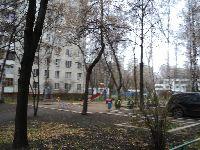 Лосиноостровский (фото 4)