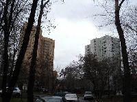 Лосиноостровский (фото 5)