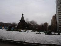 Лосиноостровский (фото 7)