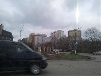 Лыткарино (Фото 11)