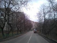 Лыткарино (Фото 13)