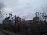 Лыткарино (Фото 14)