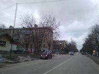 Лыткарино (Фото 19)