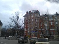 Лыткарино (Фото 26)