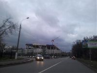 Лыткарино (Фото 28)