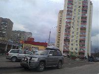Лыткарино (Фото 2)