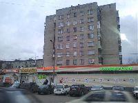 Лыткарино (Фото 30)