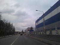 Лыткарино (Фото 31)