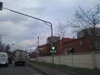 Лыткарино (Фото 32)