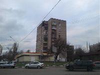 Лыткарино (Фото 33)