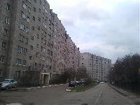 Лыткарино (Фото 4)