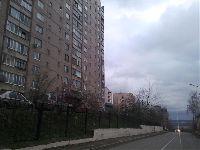 Лыткарино (Фото 6)