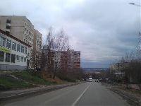Лыткарино (Фото 7)