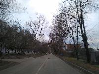 Лыткарино (Фото 8)
