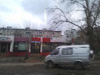 Лыткарино (Фото 9)