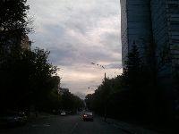 Марфино (фото 05)