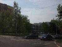 Московский - Фото0167