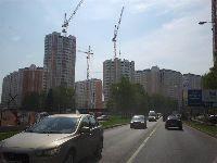 Московский - Фото0168