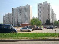 Московский - Фото0169