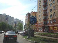 Московский - Фото0170