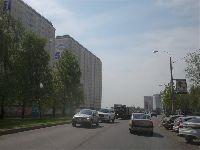 Московский - Фото0171