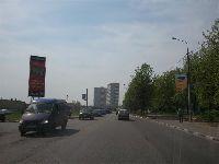 Московский - Фото0172
