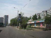 Московский - Фото0173