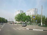 Московский - Фото0176