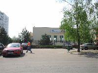 Московский - Фото0177