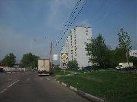 Московский - Фото0178