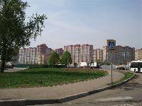 Московский - Фото0179