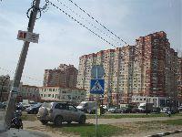 Московский - Фото0181