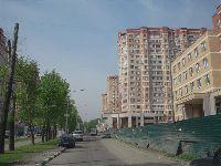 Московский - Фото0182