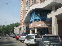 Московский - Фото0184