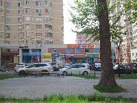 Московский - Фото0185