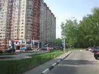 Московский - Фото0186