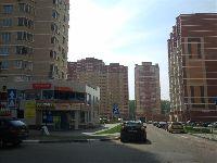Московский - Фото0187