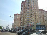 Московский - Фото0188