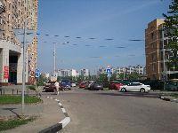 Московский - Фото0189