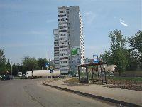 Московский - Фото0191