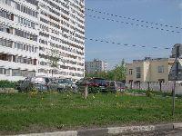 Московский - Фото0192