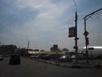 Московский - Фото0194