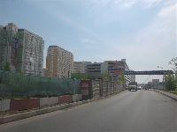 Московский - Фото0197