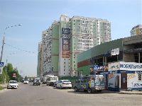 Московский - Фото0198