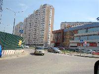 Московский - Фото0200