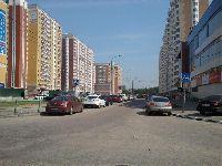 Московский - Фото0201