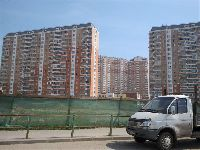 Московский - Фото0203