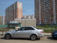 Московский - Фото0204